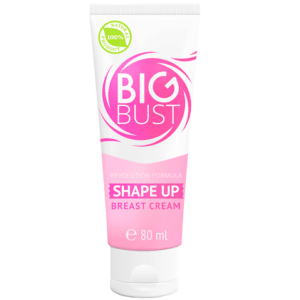 Big bust pret in farmacii, forum pareri, crema prospect, plafar, catena, romania, functioneaza