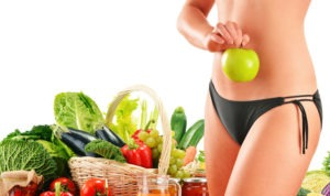 What is the best prescribed weight loss pill