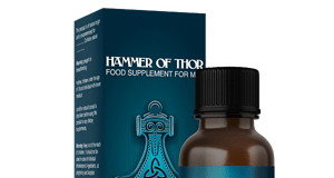 Hammer of thor pret in farmacii, prospect, pareri, forum, plafar, catena, romania, functioneaza, gel, capsul