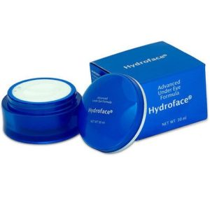 Hydroface crema pret in farmacii, prospect, pareri, forum, plafar, catena, romania, krem functioneaza, double active revitalizing set