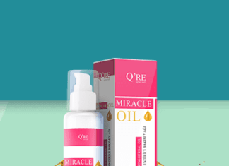 Miracle oil pret in farmacii, prospect, pareri, forum, plafar, catena, romania, functioneaza