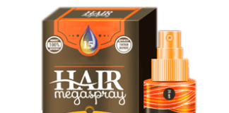 Hair Megaspray pret in farmacii, pareri, forum, prospect, plafar, catena, romania, functioneaza