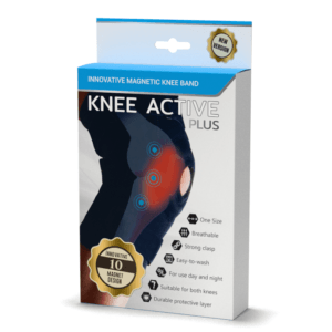Knee Active Plus pret in farmacii, forum, pareri, review, prospect, contraindicatii, romania, functioneaza