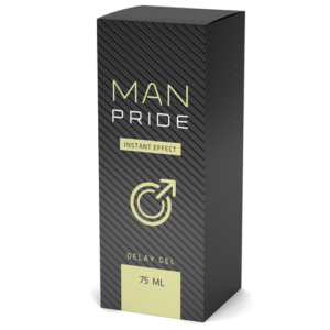 Man Pride pret in farmacii, prospect, pareri, forum, plafar, catena, romania, functioneaza gel