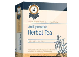 Herbal Tea pret in farmacii, prospect, ingrediente, pareri, forum, plafar, catena, romania, functioneaza