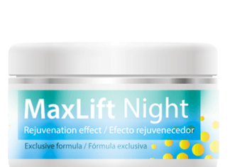 Max Lift night pret in farmacii, prospect, pareri, forum, plafar, catena, romania, functioneaza, crema