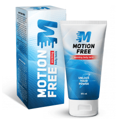 Motion Free pret in farmacii, cream prospect, pareri, forum, plafar, catena, romania, functioneaza