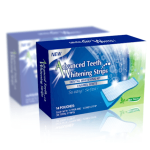 Whitening strips pret in farmacii, prospect, pareri, forum, plafar, catena, romania, functioneaza