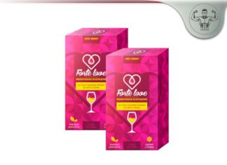 Forte Love pret in farmacii, prospect, pareri, forum, plafar, catena, romania, functioneaza