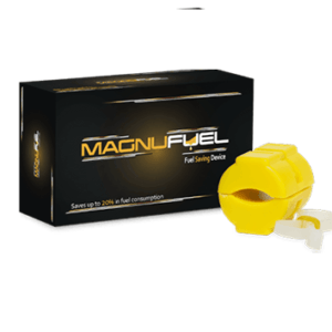 Magnu Fuel pret in farmacii, prospect, pareri, forum, plafar, catena, romania, functioneaza