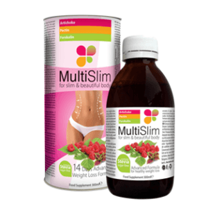 Multi Slim pret in farmacii, pareri, forum, romania, prospect, plafar, catena, functioneaza