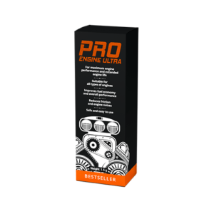 Pro Engine Ultra pret in farmacii, prospect, pareri, forum, plafar, catena, romania, functioneaza