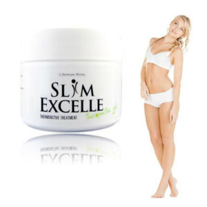 Slim Excelle in farmacii, contraindicatii