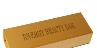 Energy Beauty Bar pareri, forum, functioneaza, antirid, pret, romania, beneficii