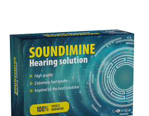 Soundimine pret, pareri, forum, romania, amazon, aparat auditiv functioneaza, in farmacii