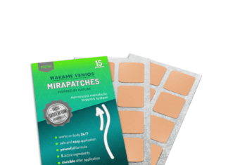 Mirapatches pret in farmacii, prospect, pareri, forum, plafar, catena, romania, functioneaza