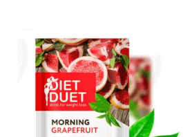 Diet Duet pret in farmacii, pareri, forum, romania, prospect, plafar, catena, functioneaza