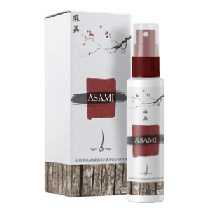 Asami hair, forum, pareri, pret in farmacii, farmacii, romania, prospect
