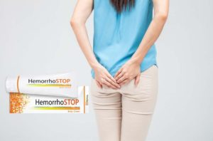 HemorrhoSTOP in farmacii, contraindicatii