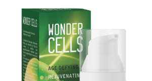 Wonder Cells pret in farmacii, pareri, forum, prospect, functioneaza crema, catena, romania