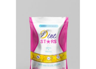 Diet Stars pret in farmacii, forum, pareri prospect, functioneaza, patena, romania