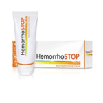 HemorrhoSTOP pret, forum, pareri, cream, in farmacii, Romania, prospect, functioneaza