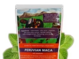 Peruvian Maca pret in farmacia, pareri, forum, prospect, functioneaza, catena, romania