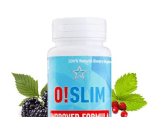 O! slim pret in farmacii, pareri, forum, prospect, functioneaza, catena, romania