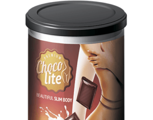 Choco Lite pareri, forum, pret in farmacii, romania, prospect, comanda, plafar, catena, functioneaza