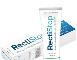 RectiStop pret, pareri, forum, cream prospect, in farmacii, Romania, functioneaza