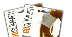 Go Slimmer patch - pret farmacie, pareri, forum, plasturi, catena, functioneaza, romania