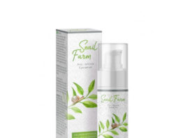 Snail Farm serum pareri, forum, pret in farmacii, prospect, functioneaza, catena, romania