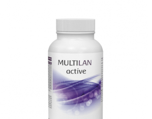 Multilan Active - analiza 2018 - forum, pareri, prospect, pret, in farmacii, catena, functioneaza, romania