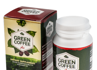 Green Coffee Plus - analiză completă 2018 - pret, pareri, forum, prospect, catena, farmacie, functioneaza, romania