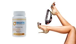 Maxatin in farmacii, contraindicatii