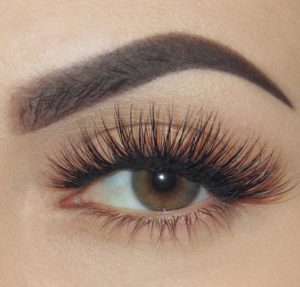 Eyelash Star pret