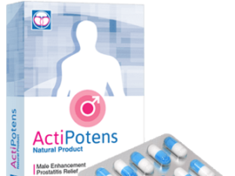 ActiPotens pret, forum, pareri, prospect, in farmacii, romania, catena, functioneaza