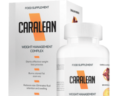 Caralean - Finalizat comentarii 2019 - recenzie, pareri, forum, capsules, prospect, ingredienti - functioneaza, pret, Romania - comanda