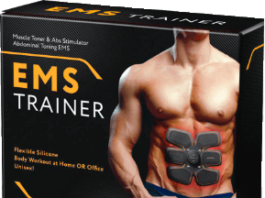 EMS Trainer - Informații complete 2019 - recenzie, forum, pareri, muscle stimulator, instructions - how to use, pret, Romania - comanda