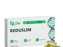 Reduslim - Ghid complete 2019 - recenzie, pareri, forum, capsules, ingrediente - efecte secundare, pret, Romania - comanda