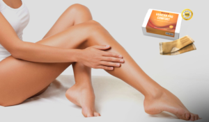 Varican Pro Comfort prospect, compression stockings - functioneaza?